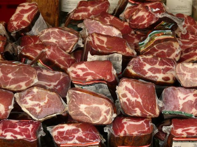 ham meat food packed range mass4.jpeg.max 1000x800