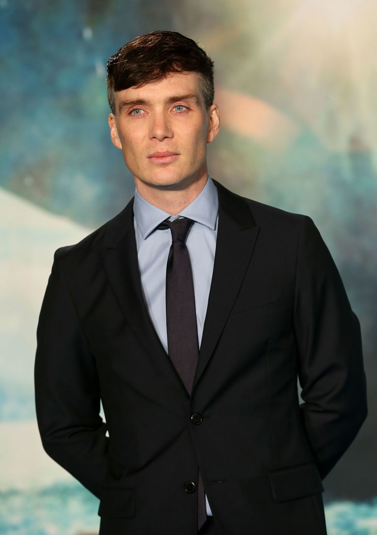 gallery 1491835254 cillian murphy