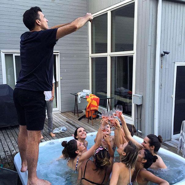 men photoshoot girlfriends boyfriends of instagram 11 58a4102a286bc 605