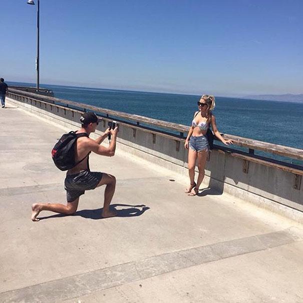 men photoshoot girlfriends boyfriends of instagram 29 58a410520bd41 605