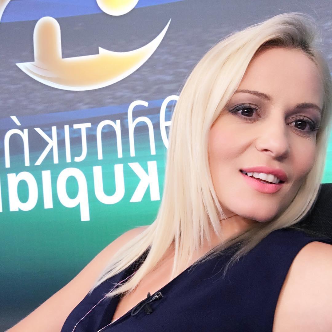 anastasopouloukaterina 25 10 2017 18 42 53 15