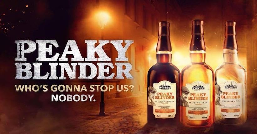 peaky booze copie