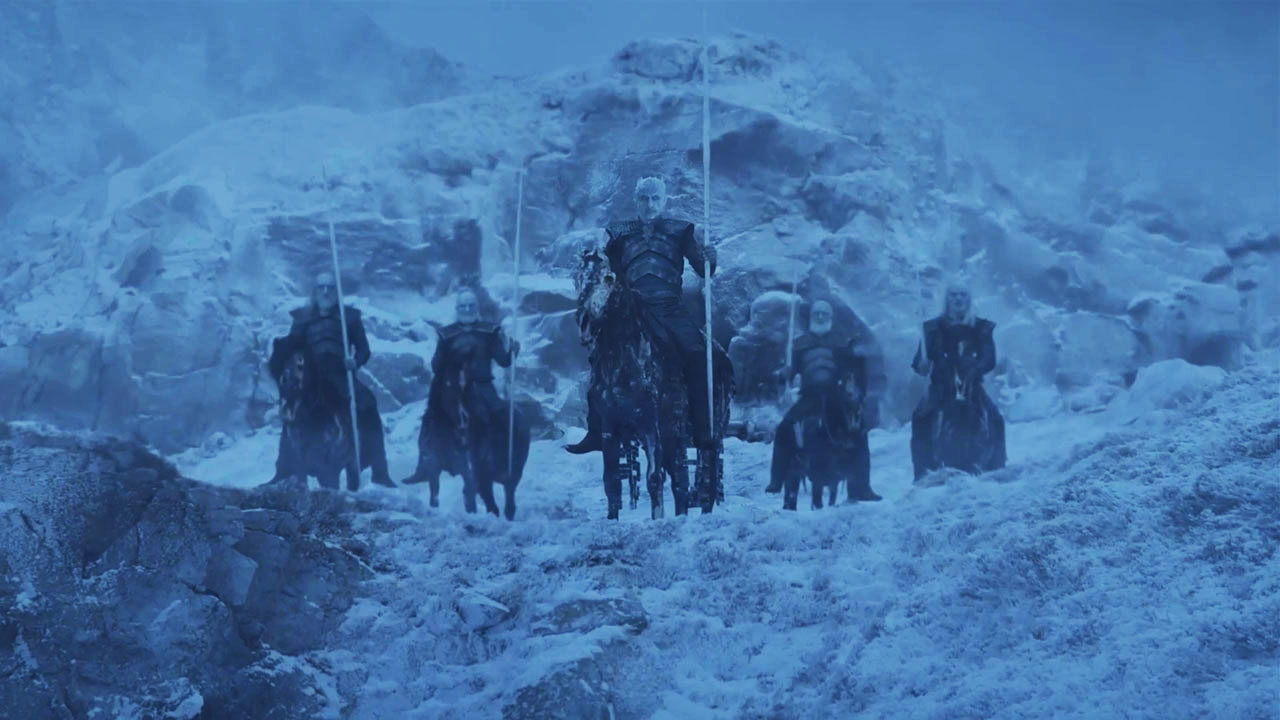game of thrones s07e06 white walkers 2 1503299481286