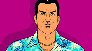 """Το """"Grand Theft Auto: Vice City"""" ήταν ό,τι πιο όμορφο μας συνέβη ποτέ!"""