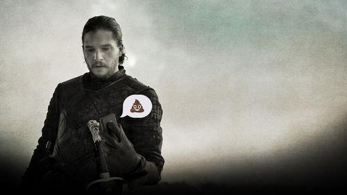 Χακάραμε τα κινητά των πρωταγωνιστών του Game of Thrones
