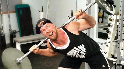 4 μύθοι για το γυμναστήριο πιο μούφα και από τον Αίσωπο