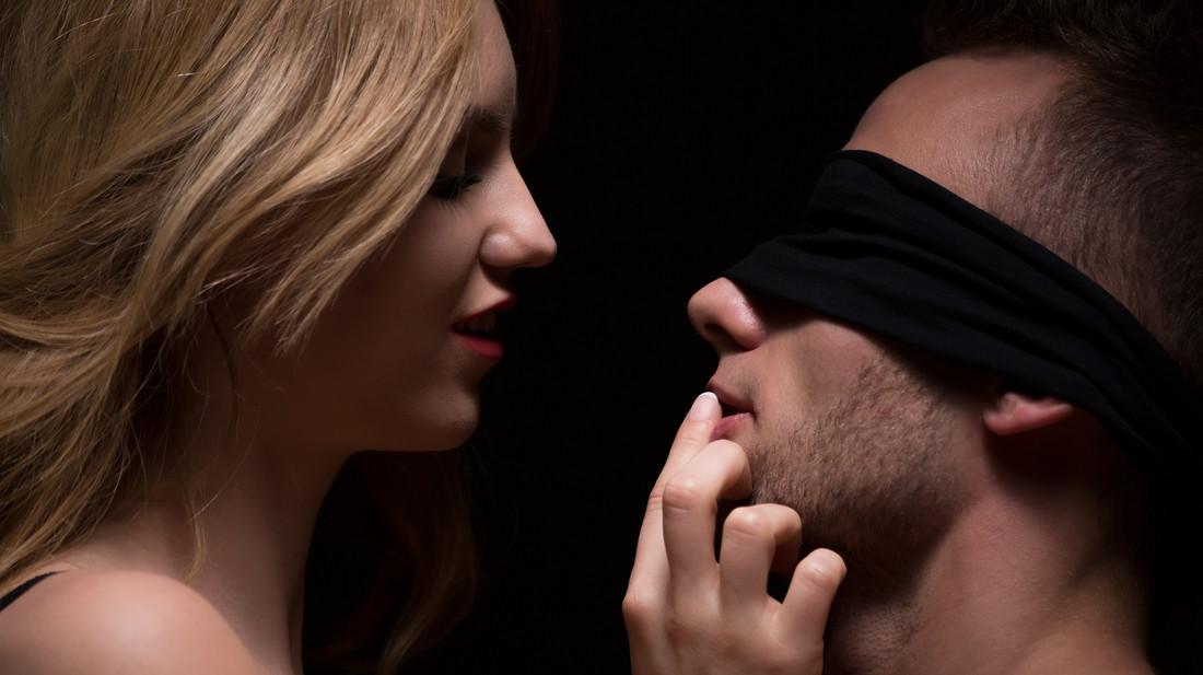 Στο σεξ (και τα τσίπουρα) την ποικιλία την απολαμβάνουν τουλάχιστον δύο