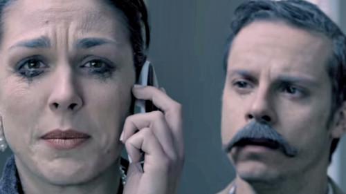 4 σατανικά τεχνάσματα που χρησιμοποιούν οι Μανάδες μας στο τηλέφωνο