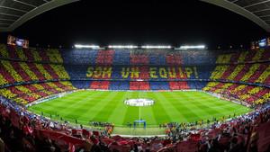 Τα 10 «Més que un club» που αγαπάμε!