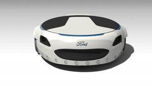 Μια έξυπνη συσκευή που πηγαίνει παντού βελτιώνει τις μετακινήσεις σου