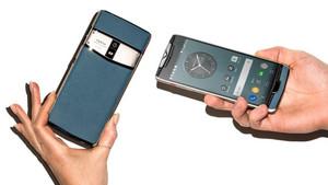 Σε ψήνει να πουλήσεις ένα νεφρό για να αγοράσεις αυτό το κινητό;