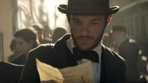 Ο «Βασιλιάς της Μπύρας» είναι το πιο ατμοσφαιρικό βίντεο που θα δεις αυτήν την εβδομάδα