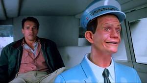 5 δουλειές που κινδυνεύουν με εξαφάνιση εξαιτίας των ρομπότ