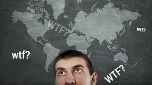 ΚΟΥΙΖ: Μην ορκίζεσαι ότι γνωρίζεις τις πρωτεύουσες αυτών των 20 χωρών