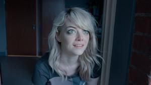 Γίνεται να μην αγαπάς την Έμμα Στόουν;