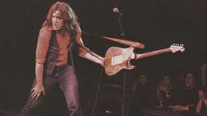 Έτσι θα ζούσα τη συναυλία του Gallagher στη Νέα Φιλαδέλφεια το '81