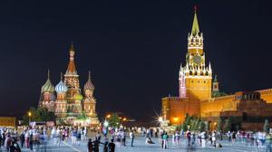 Τα 60 δευτερόλεπτα που θα βάλουν τη Μόσχα στο μενού σου
