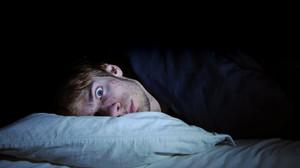 Γιατί σε κερδίζει η αϋπνία 3-0 από το ημίχρονο;
