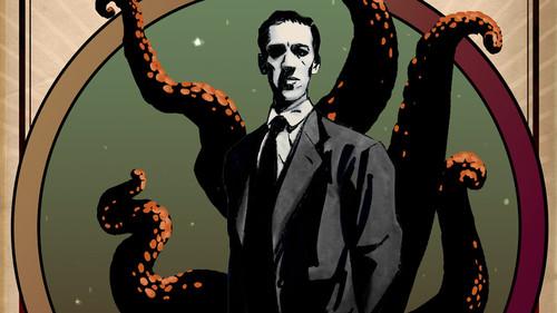 Μεταλάδες, ο H.P. Lovecraft είναι ο μπαμπάς σας!