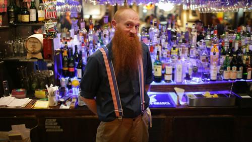 8 παμπ στην Αθήνα για να μεθύσεις απόψε σαν Ιρλανδός