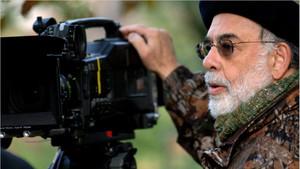Ο Κόπολα σού προτείνει 10 ταινίες για να δεις το ΣΚ