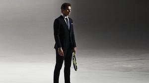 Τρεις φορές που ο Nadal κέρδισε «break point» στο στυλ!