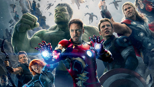 8 post-credits σκηνές της Marvel που λατρέψαμε