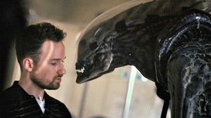 O David Fincher σου προτείνει 10 ταινίες για να δεις το Σαββατοκύριακο
