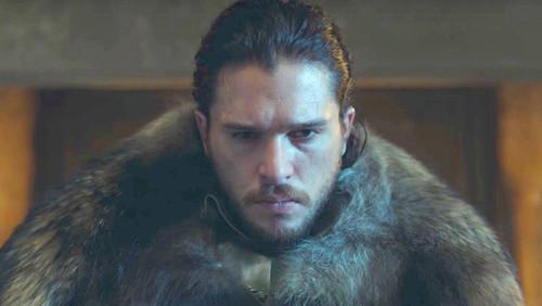 Όλα όσα ξέρουμε μέχρι τώρα για τον 7o κύκλο του Game of Thrones