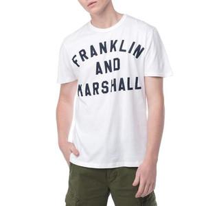 Για να φοράμε T-Shirt σιγά-σιγά