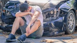5 πράγματα που θα χάσεις σήμερα από τη ζωή σου αν πατήσεις Γκάζι ή αν οδηγήσεις Μεθυσμένος