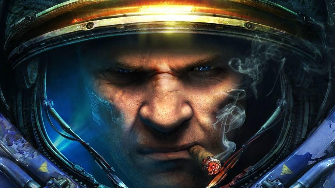 Ετοιμάσου να νιώσεις έφηβος ξανά με τη δωρεάν έκδοση του StarCraft