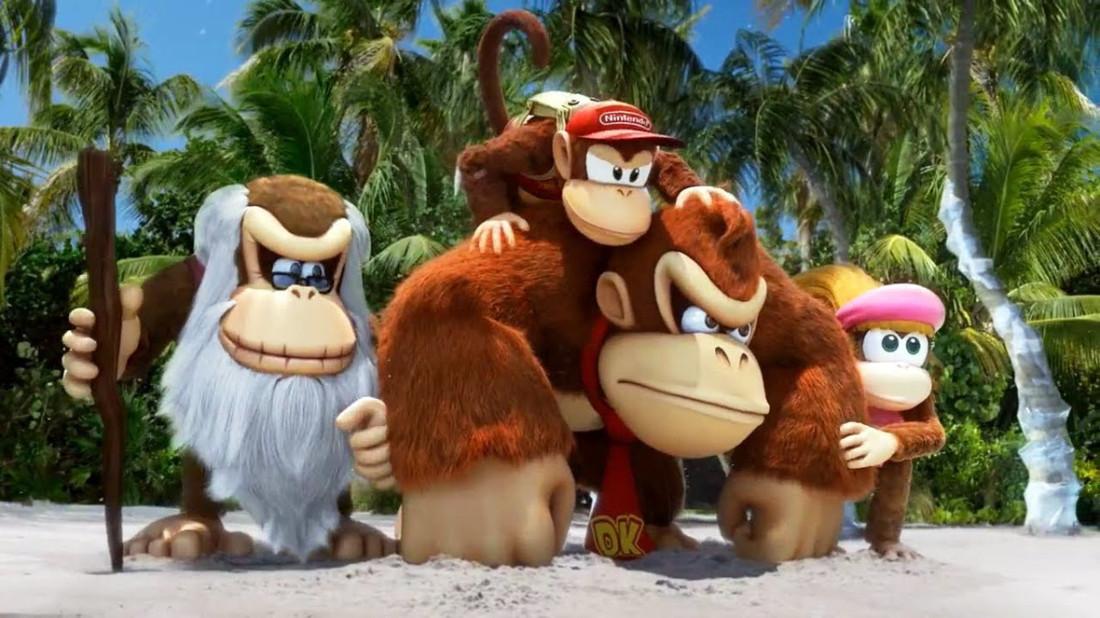 4 video games που πρέπει οπωσδήποτε να γίνουν remastered