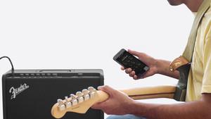 Το Fender Tone είναι το app που ονειρεύεται κάθε κιθαρίστας