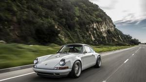 Ακόμη και ο μύθος της Porsche 911 «σηκώνει» βελτιωμένη έκδοση