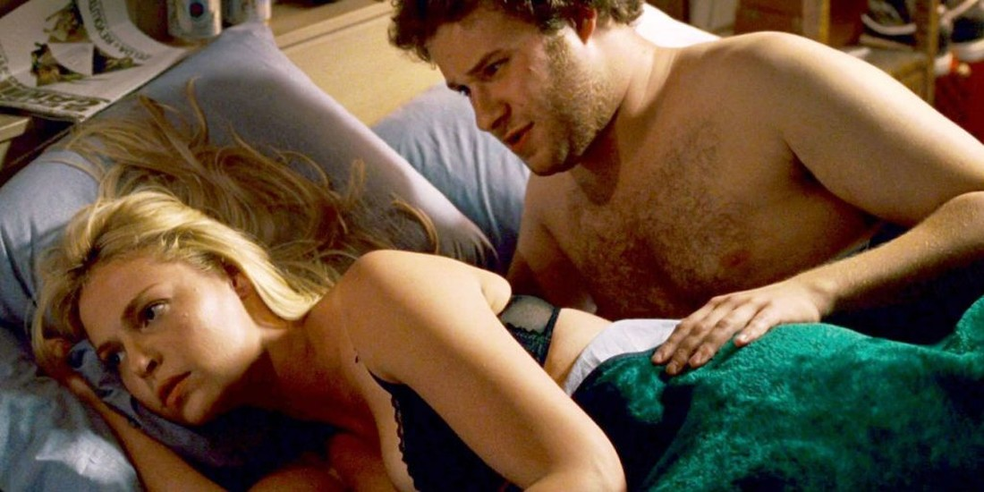 5 λόγοι για τους οποίους οι γυναίκες δεν θέλουν να κάνουν... σεξ !