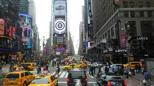 Αρκούν 10 ημέρες για να απολαύσεις τη Νέα Υόρκη;