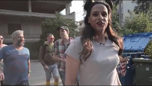 YFSF: Δείτε το βίντεο του Μακαλιά για τη «Μάντισσα» που έριξε το ίντερνετ