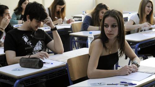Οι νόμοι των Πανελλήνιων που κάθε μαθητής οφείλει να σέβεται