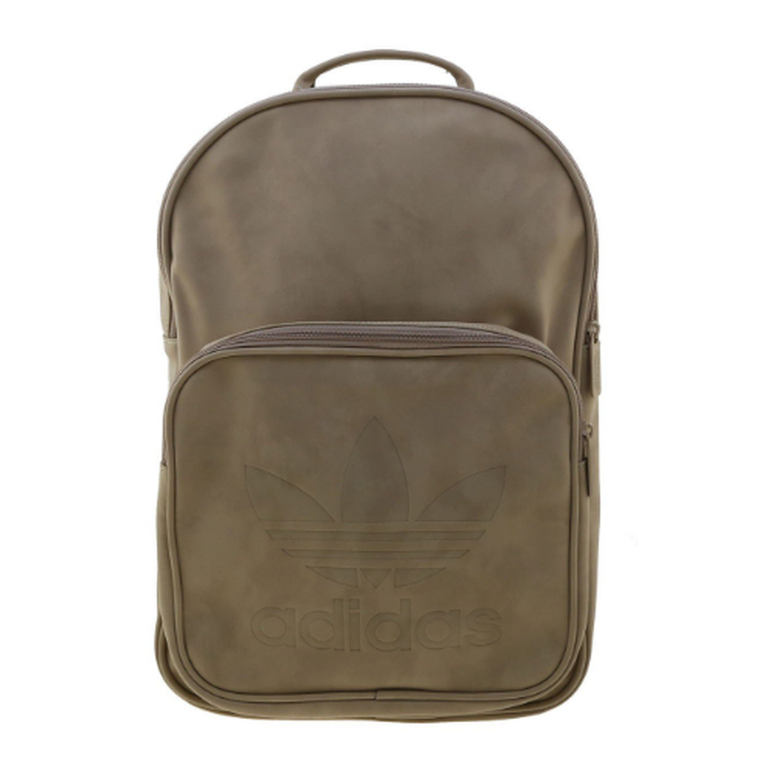 Άψογο backpack Adidas για πόλη και παραλία