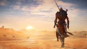 12 games της φετινής E3 που πρέπει να παίξεις οπωσδήποτε