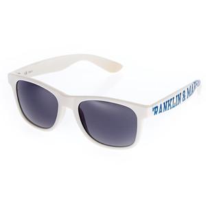 Κάνε πιο φάνκι το καλοκαίρι σου με αυτά τα γυαλιά