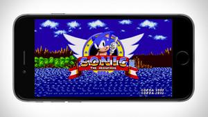 Το «Sega Forever» φτιάχτηκε για τους νοσταλγούς των 90s