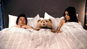 9 πράγματα που καλό είναι να ΜΗΝ λέγονται στο κρεβάτι