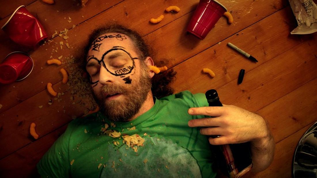 Το Morning Recovery υπόσχεται να σκοτώσει το Hangover σου μία για πάντα
