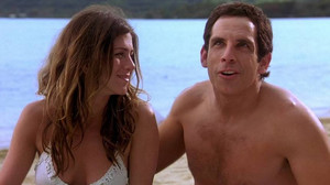 «Καλά κρασιά» στα ζευγάρια που περιμένουν τις διακοπές για να κάνουν σεξ