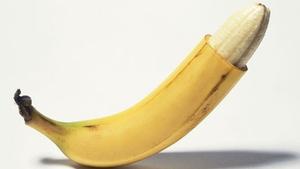Έρευνα: Τα βακτήρια στην άκρη του πέους αυξάνουν το ρίσκο για HIV