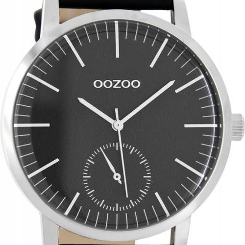 Το ρολόι αυτό θα το αγαπήσεις