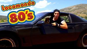 Οι Locomondo αποθέωνουν τα νοσταλγικά 80s