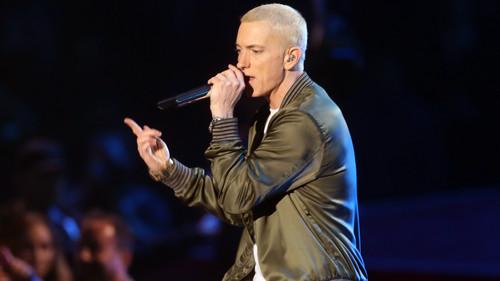 Το trailer από τη νέα ταινία του Eminem